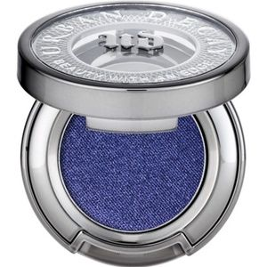 URBAN DECAY Eyeshadow - UV-B